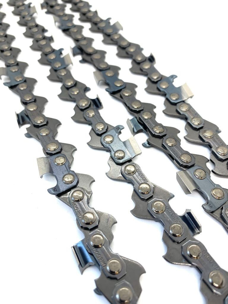 Gravier Affutage - Chaine de tronçonneuse - IMG_E0598 01