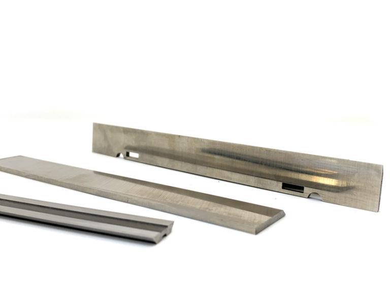 Gravier Affutage - Couteaux de raboteuse - PRINCIPAL (6) 01