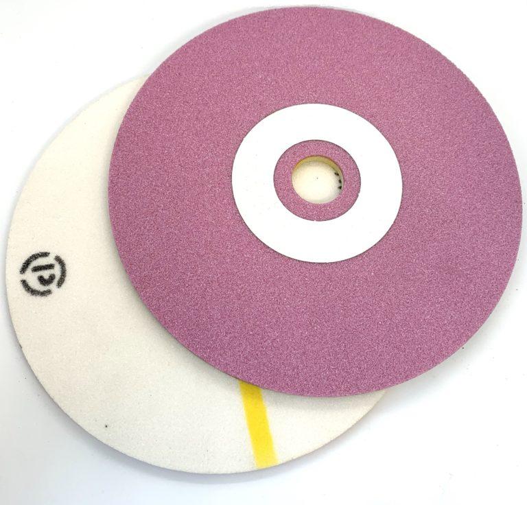 Gravier Affutage - Meules abrasives - IMG_E0600 (1) 04