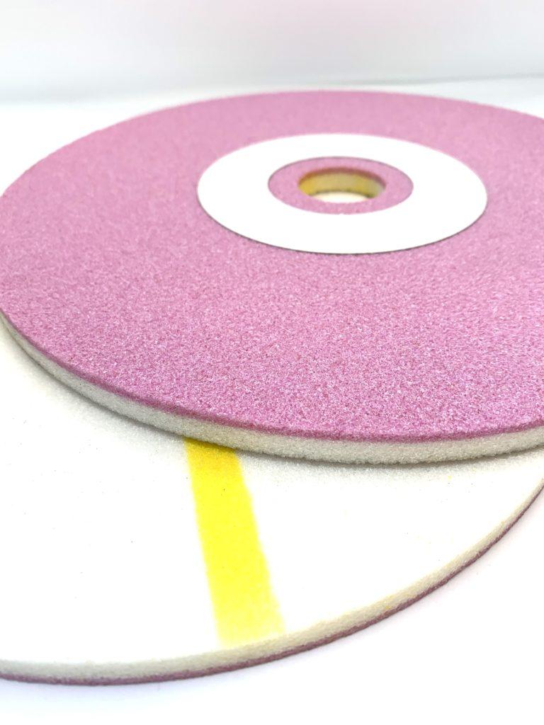 Gravier Affutage - Meules abrasives - IMG_E0601 (1) 03