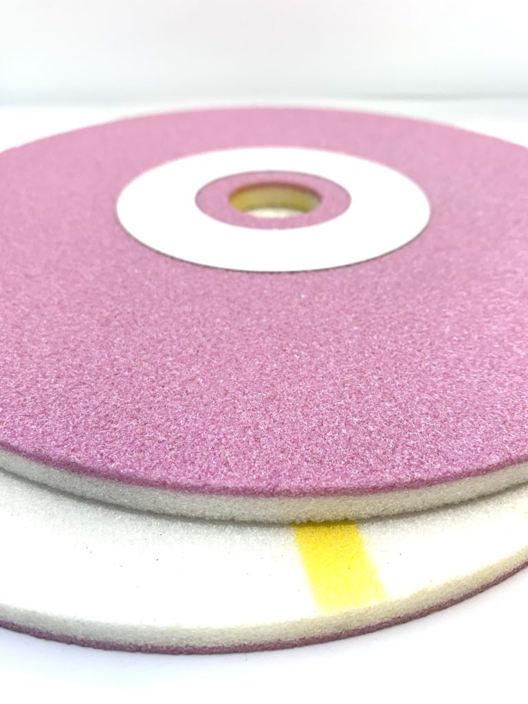 Gravier Affutage - Meules abrasives - IMG_E0602 (1) 02