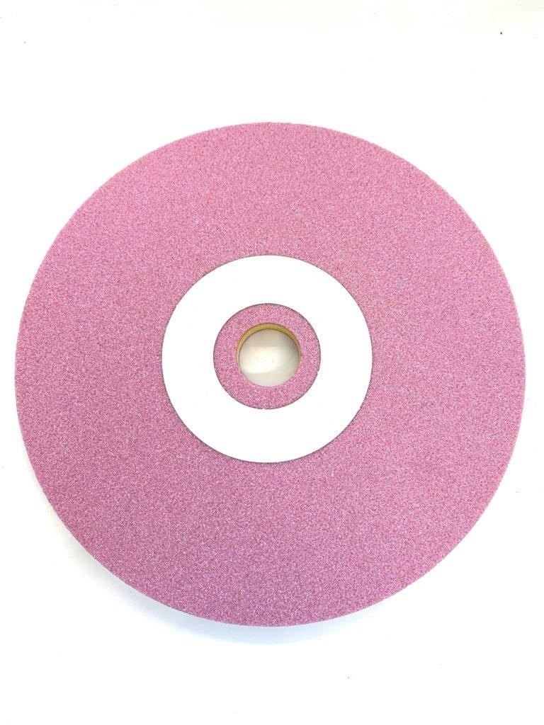 Gravier Affutage - Meules abrasives - IMG_E0603 (1) 01