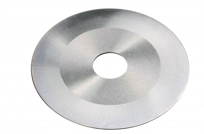 Gravier Affutage - produits - Mercel cz 2 07